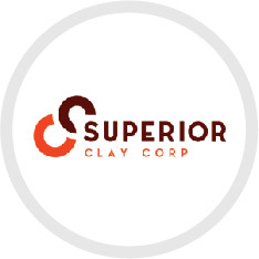 superior_Clay_Corp