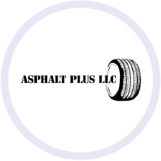 asphalt_plus_llc